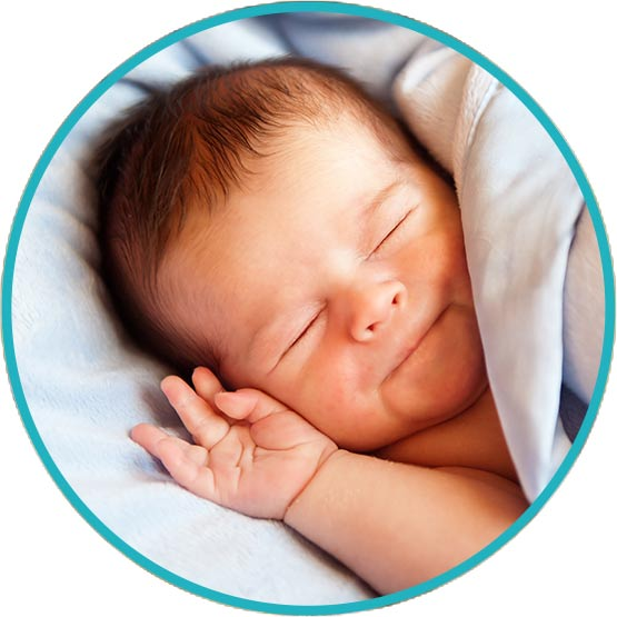 Treating Babies with Birth Trauma